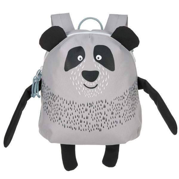 Lässig Backpack About Friends Pau, Panda