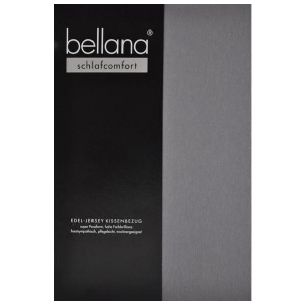 Bellana Schlafcomfort Jersey Kissenbezug