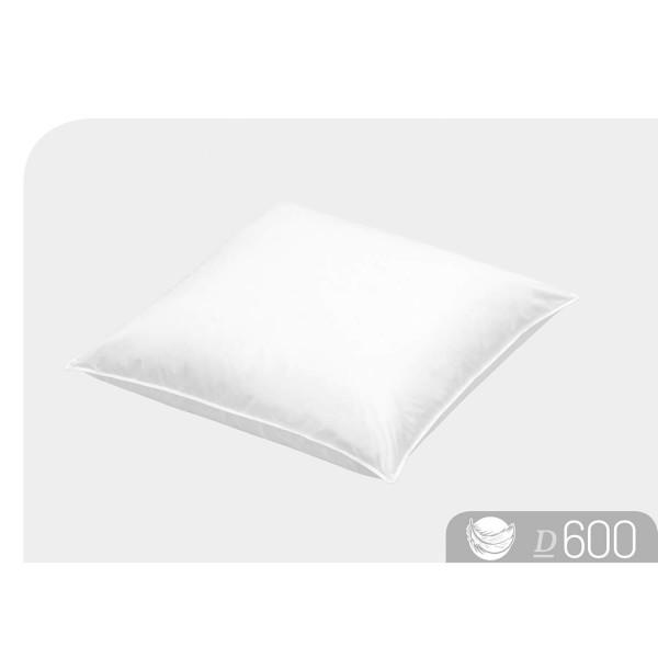 Schlafstil Kissen D600 50x50